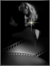 Femme Fatale Hollywood Glamour!!