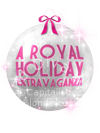 ROYALHOLIDAY FS Add to the AVALANCHE of ELEGANTLY EXQUISITE GIFTS under MY Dazzling Tree!