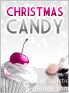 candy storeFS Add to the AVALANCHE of ELEGANTLY EXQUISITE GIFTS under MY Dazzling Tree!