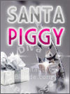 piggy storeFS Add to the AVALANCHE of ELEGANTLY EXQUISITE GIFTS under MY Dazzling Tree!