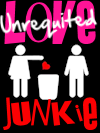Unrequited LOVE Junkie