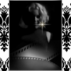 Hollywood Femme Fatale Spells TROUBLE for YOU!! | SCREEN GODDESS – HOLLYWOOD GLAMOUR BLONDE